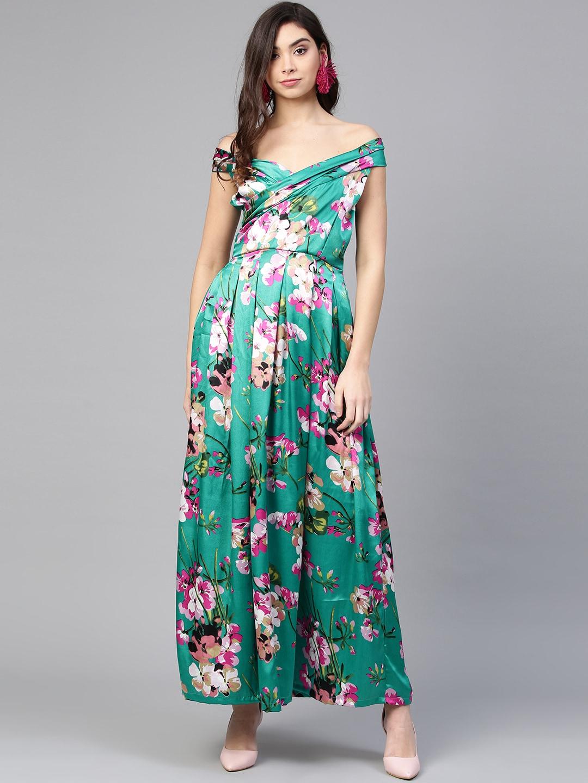 a2760db50d2 Party Dresses - Buy Partywear Dress for Women   Girls