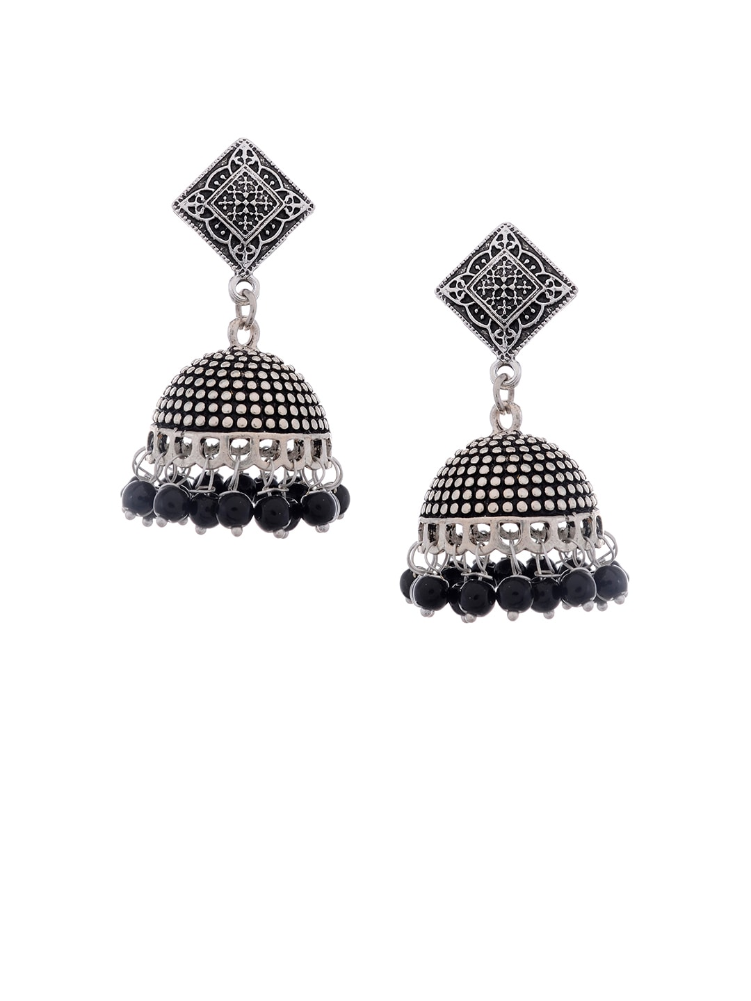 72b280c4f69 Jewellery For Women - Buy Women Jewellery Online in India