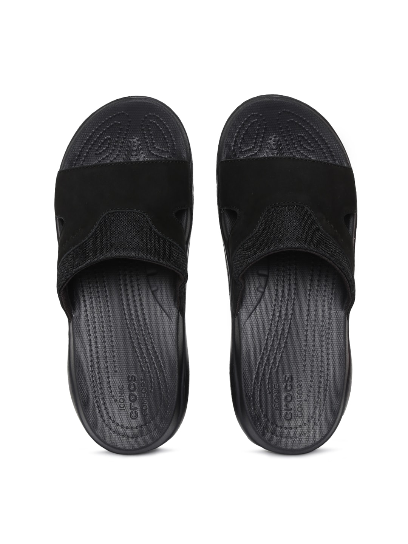 78a2e97df12f Crocs Shoes Online - Buy Crocs Flip Flops   Sandals Online in India - Myntra