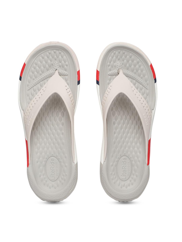 1f99f6dc6 Chappal - Buy Flip Flops   Chappals Online In India
