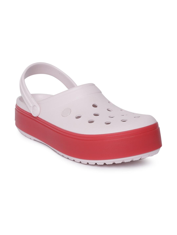 009e2e7d9 Crocs Men Footwear - Buy Crocs Shoes and Sandals For Men Online in India