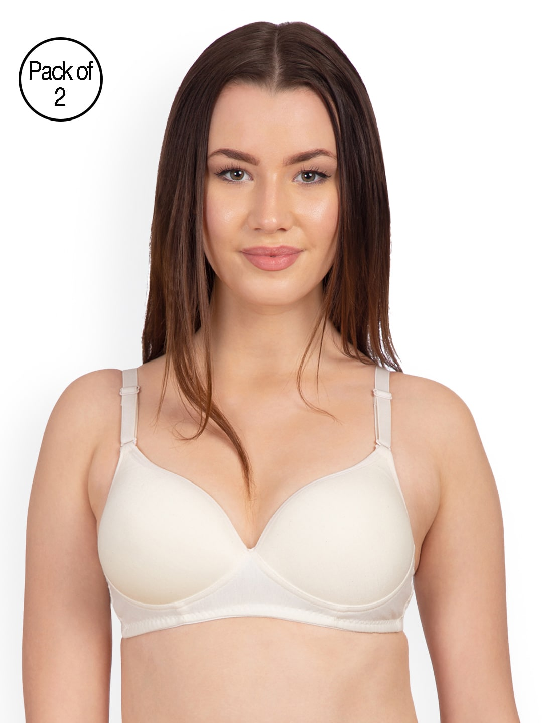 c9a1d27c8ad5f Lingerie - Buy Lingerie for Women Online at Best Price