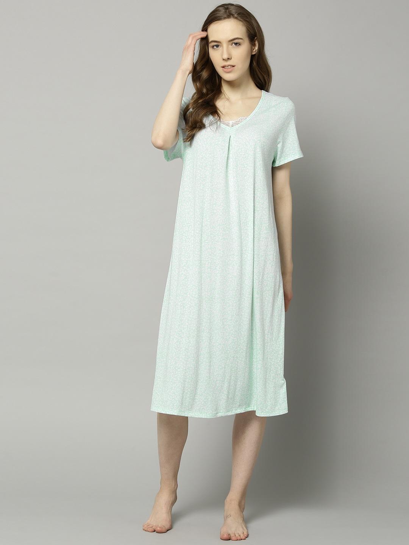 Marks Spencer Nightdresses - Buy Marks Spencer Nightdresses online in India 401d37655