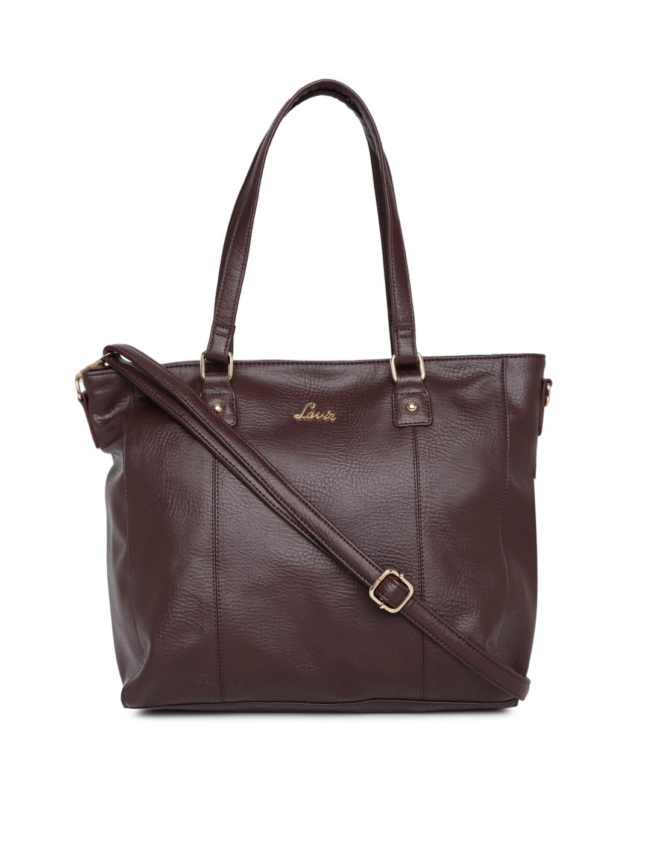 Handbags for Women - Buy Leather Handbags f5b763fd2bb3c