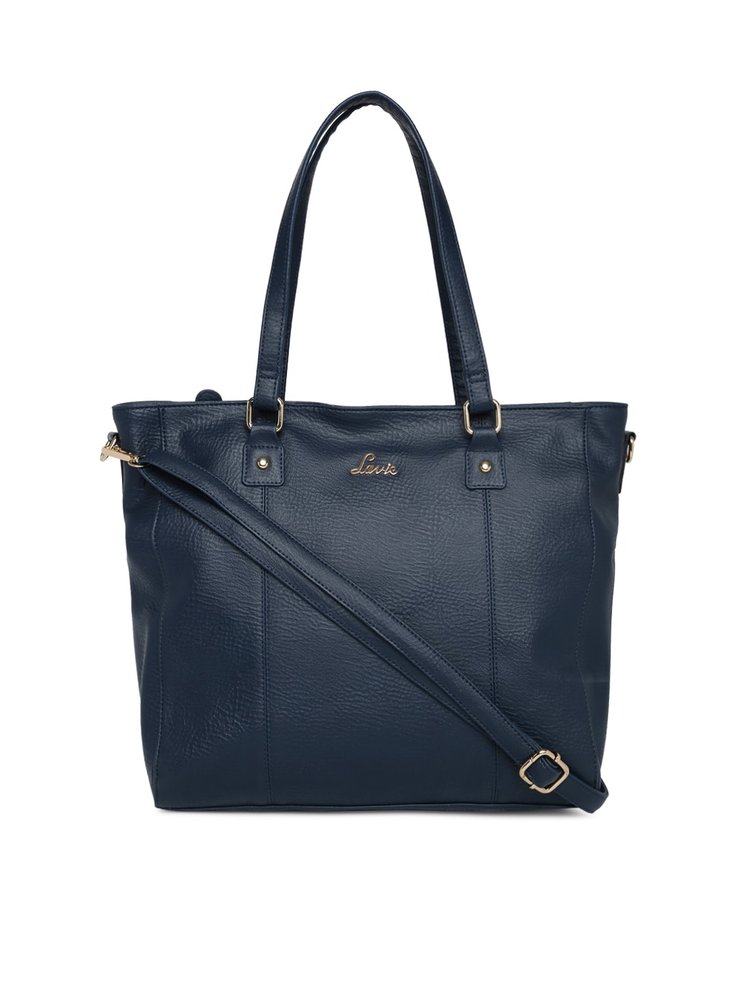 Handbags For Women - Exclusive Women Handbags Online at Myntra 5f4554e3ac1bf