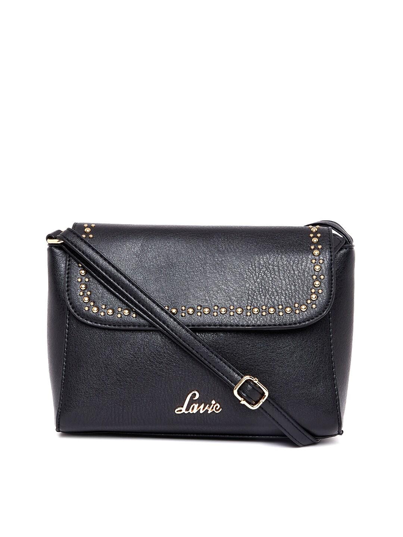 f3c2d58ca4f6 Sling Bag - Buy Sling Bags   Handbags for Women