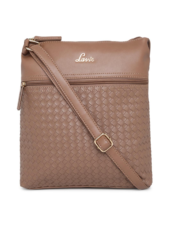 70bde742dee Lavie Bag Handbags - Buy Lavie Bag Handbags online in India