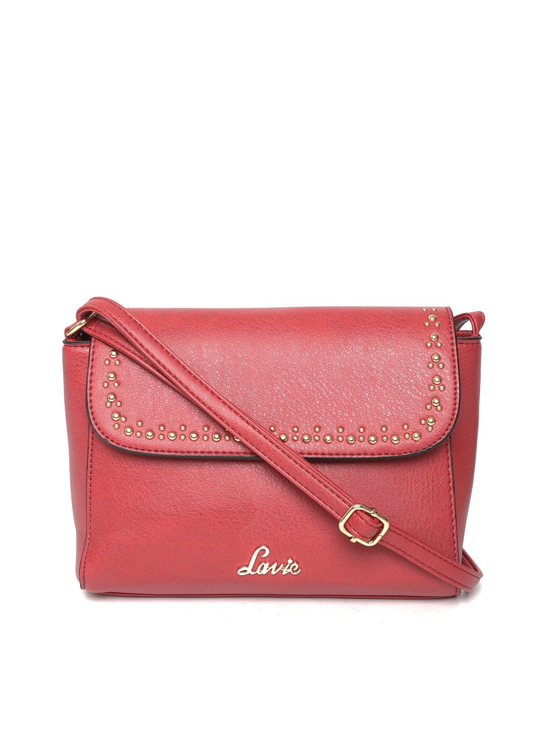 1fead798b9 Lavie Sling Bags - Buy Lavie Sling Bags online in India