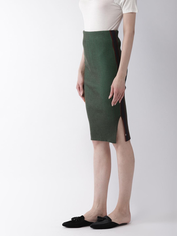0ae07e0a7f Women Skirts Patiala Lehenga Choli - Buy Women Skirts Patiala Lehenga Choli  online in India