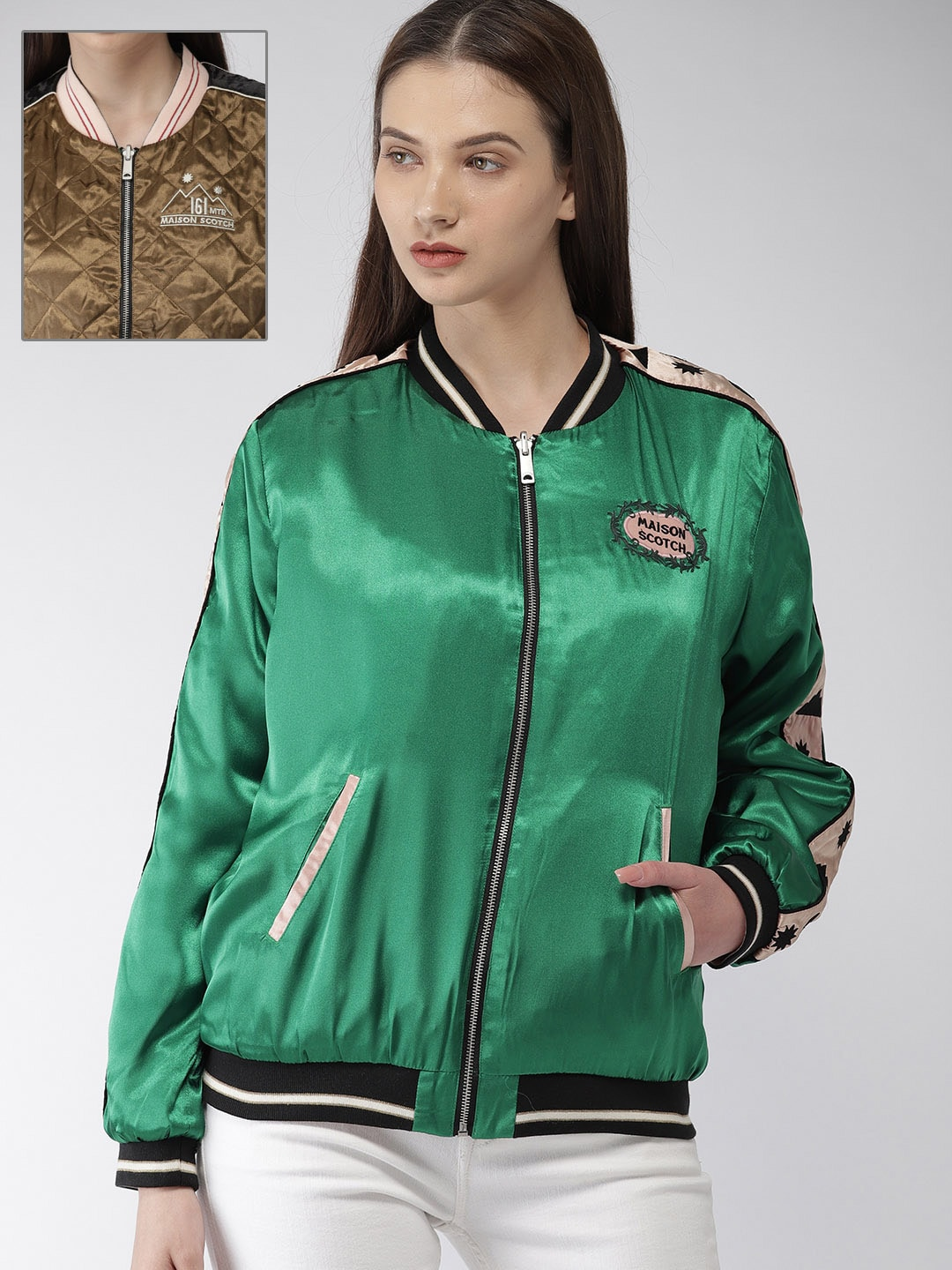 6c54fe1d47f0 Jackets - Buy Leather Jackets