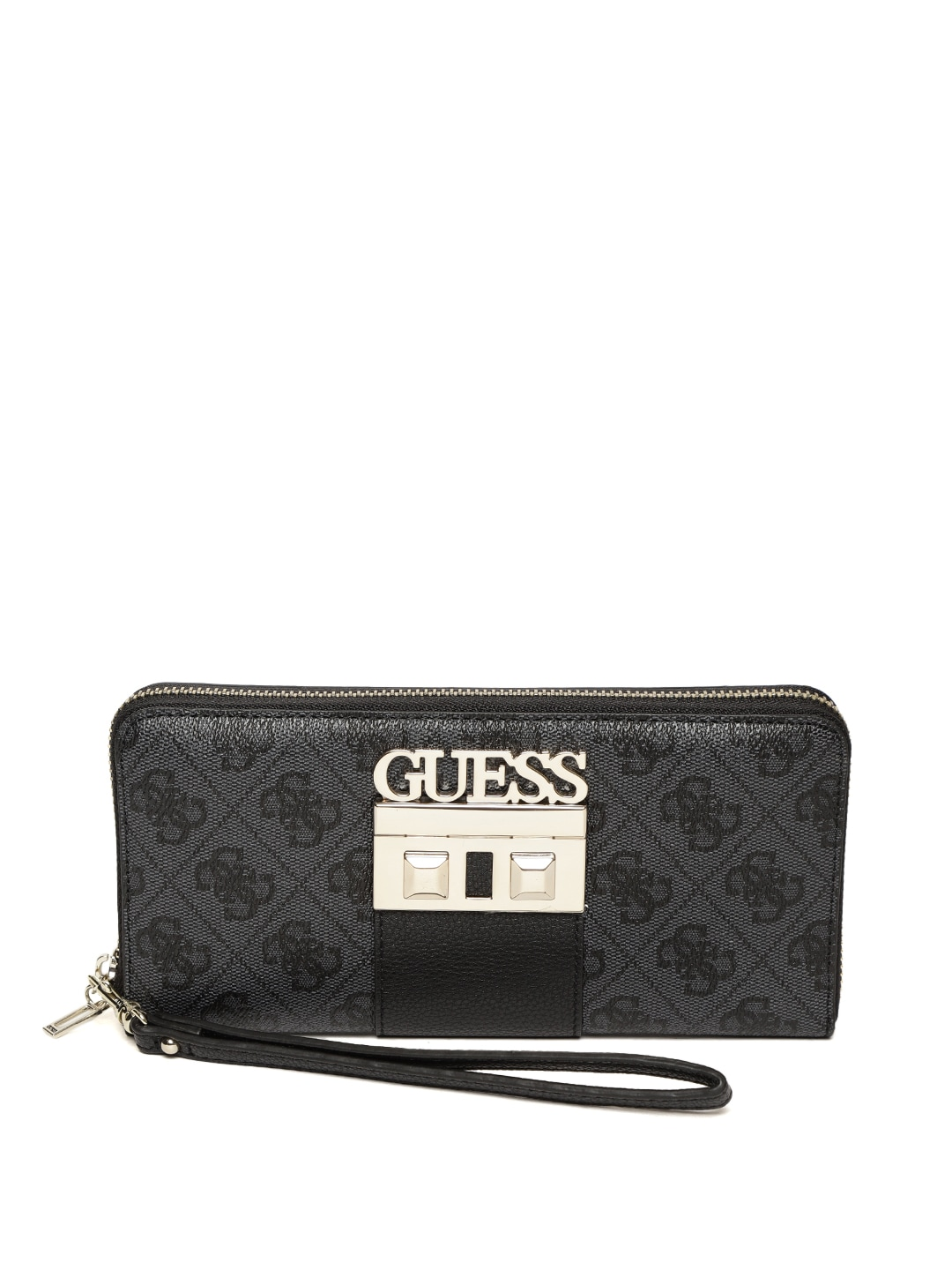 593b1a7010 Guess - Shop Online for Guess Products   Best Price