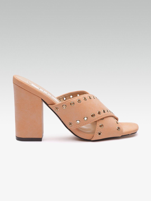 932b891965b9 Heels Online - Buy High Heels