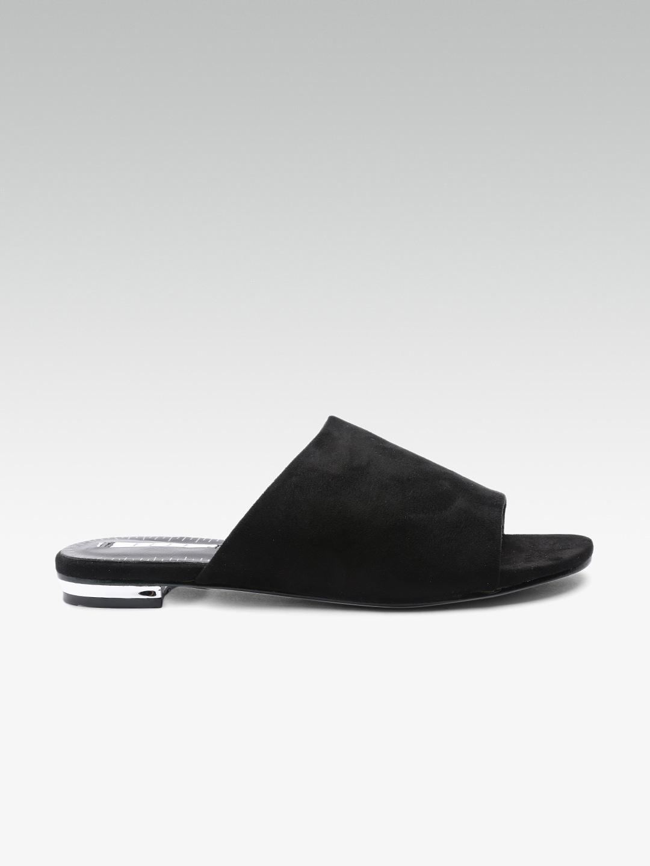 26022519fef4a Ladies Sandals - Buy Women Sandals Online in India - Myntra