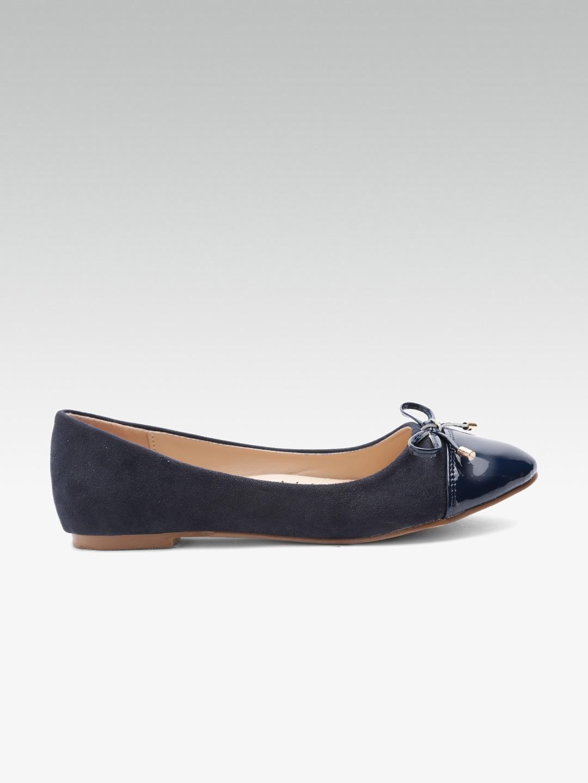 d46d31f30 Shoes - Buy Shoes for Men