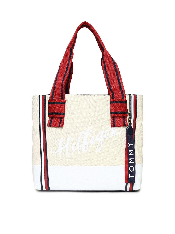 50081f55b6f0d Tommy Hilfiger Handbags - Buy Tommy Hilfiger Handbag Online
