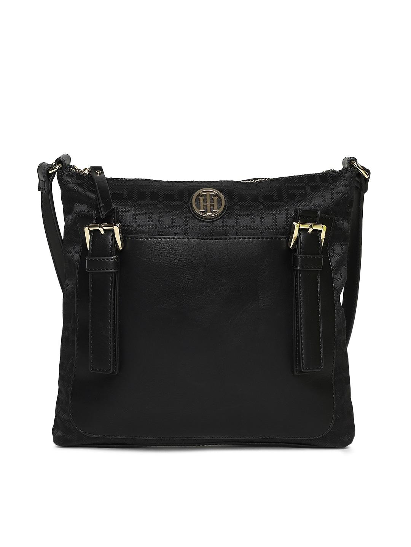 da4564641df8 Handbags for Women - Buy Leather Handbags