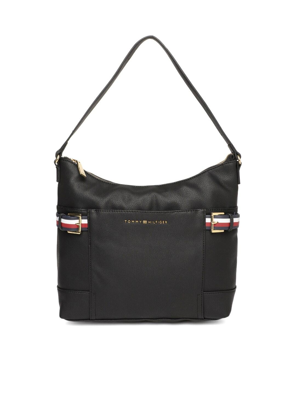 a138eee8 Tommy Hilfiger Handbags Blusher - Buy Tommy Hilfiger Handbags Blusher  online in India