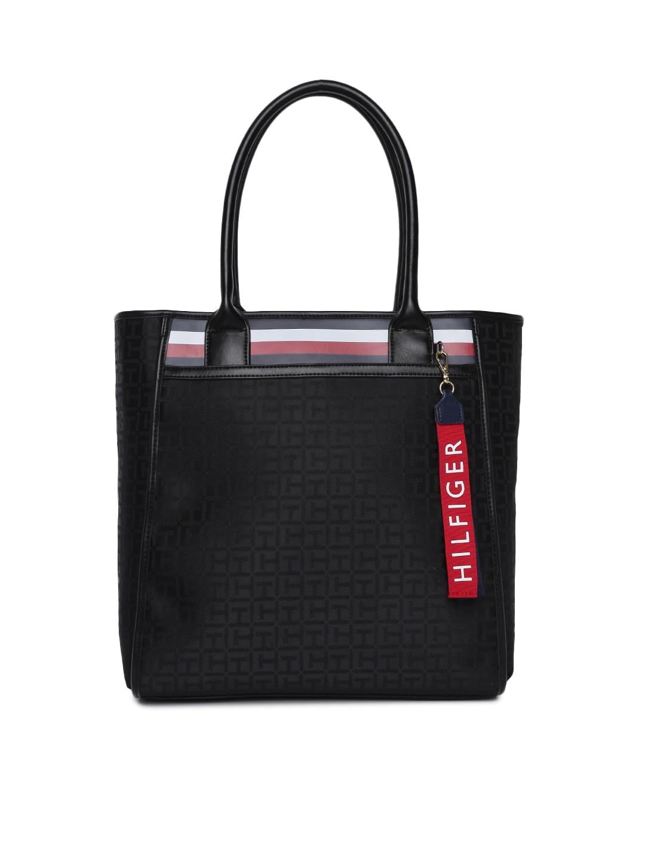 483df96dcbf0 Bags Online - Buy Bags for men and Women Online in India