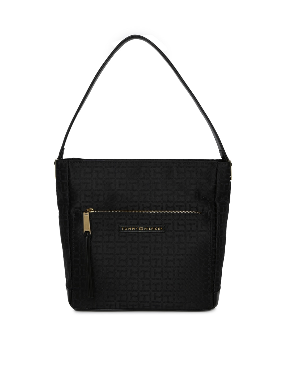 Tommy Hilfiger Bags - Buy Tommy Hilfiger Bags Online - Myntra 02c9968dcef20
