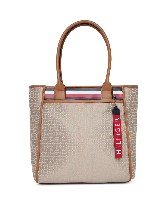 Tommy Hilfiger Bags - Buy Tommy Hilfiger Bags Online - Myntra e55f5e1358ef1
