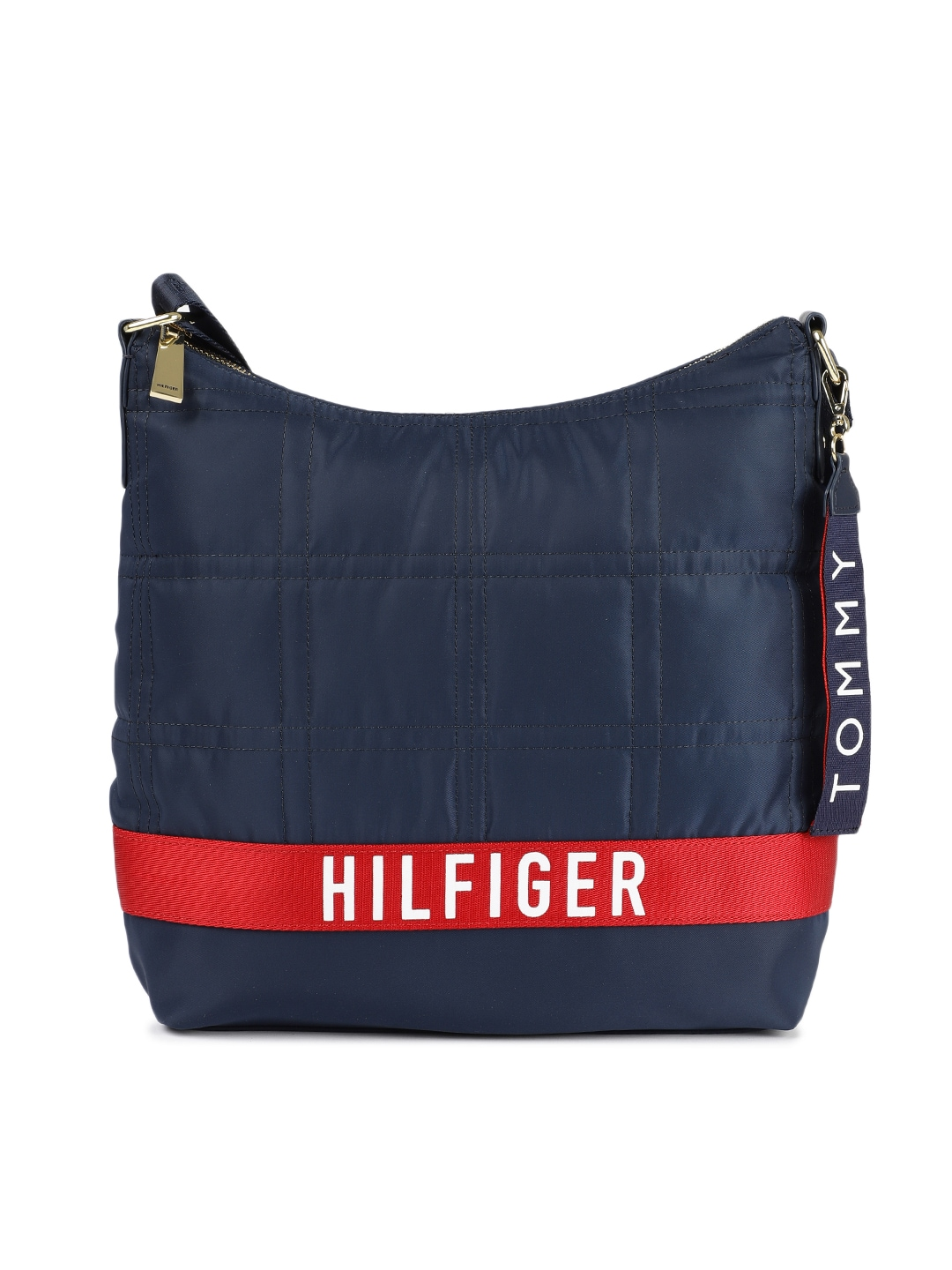 be7c2196d7c7 Tommy Hilfiger Bags - Buy Tommy Hilfiger Bags Online - Myntra