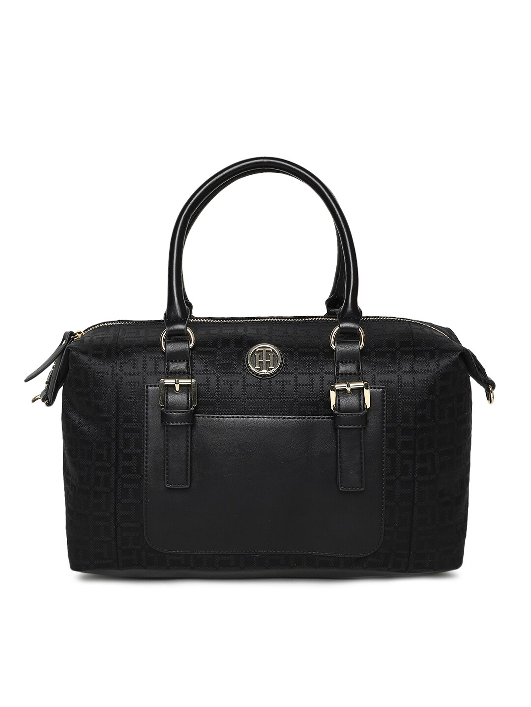 de9f5b1217d64 Tommy Hilfiger Handbags - Buy Tommy Hilfiger Handbag Online
