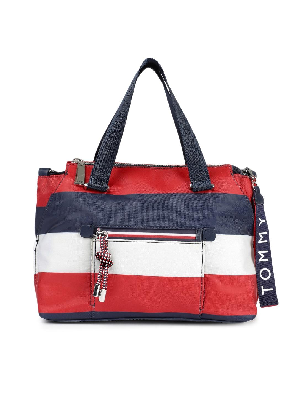 14244133374 Tata Sky Offers Handbags - Buy Tata Sky Offers Handbags online in India