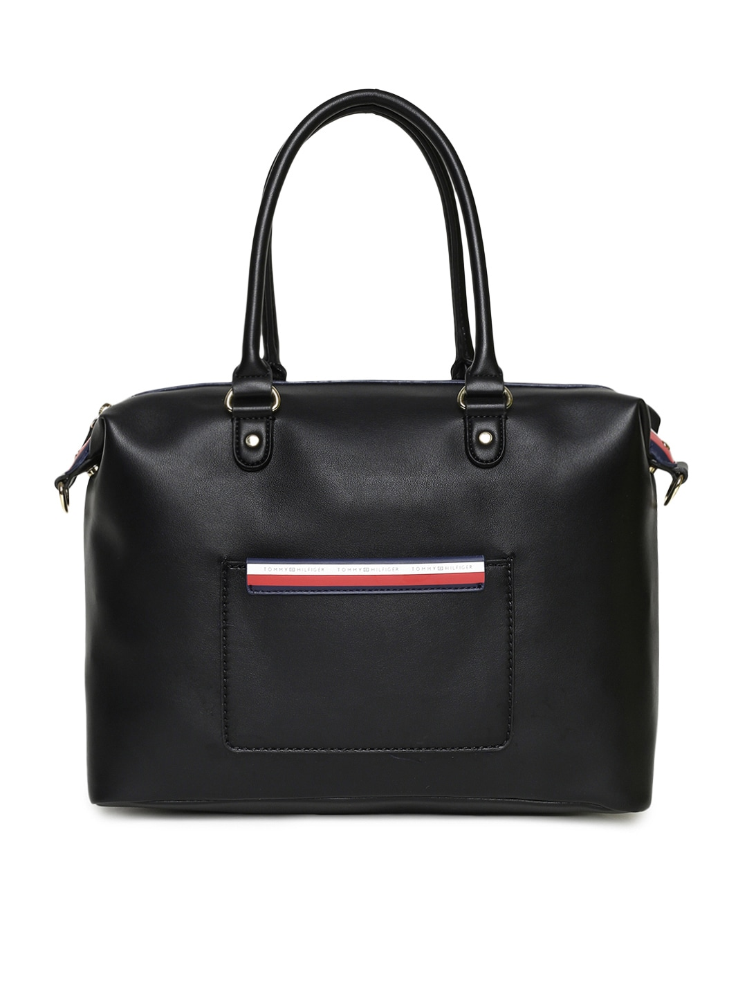 d20937a60d Women Black Bags Sling Handbags - Buy Women Black Bags Sling Handbags  online in India