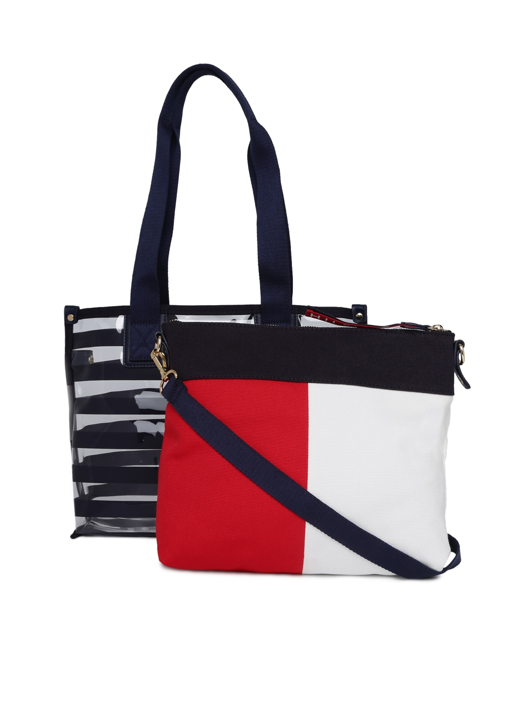 8e910d082f Bags It Handbags Sling - Buy Bags It Handbags Sling online in India