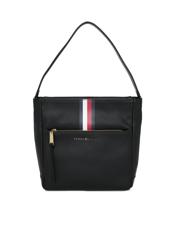 788eb351ec80 Shoulder Bags - Buy Shoulder Bags Online in India
