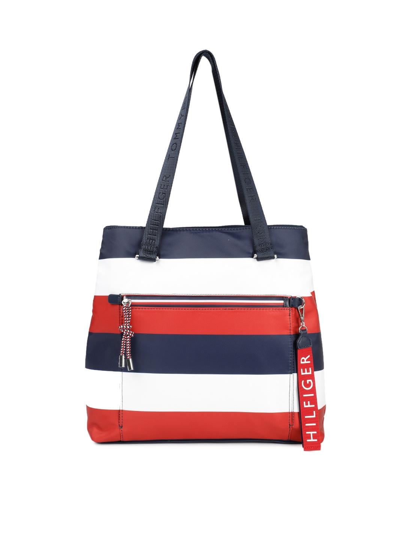 0d60c14af5c6 Women Striped Bags Handbags - Buy Women Striped Bags Handbags online in  India