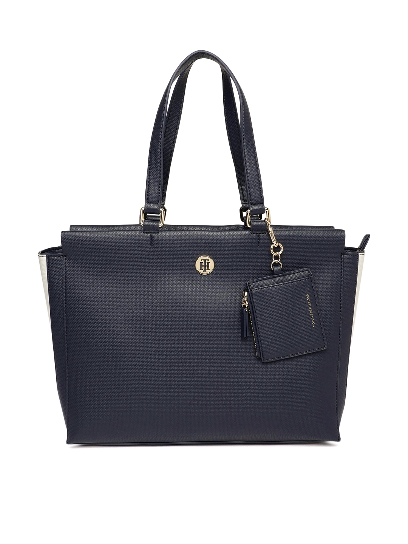 76bd84a32e70 Nosepin Handbags - Buy Nosepin Handbags online in India