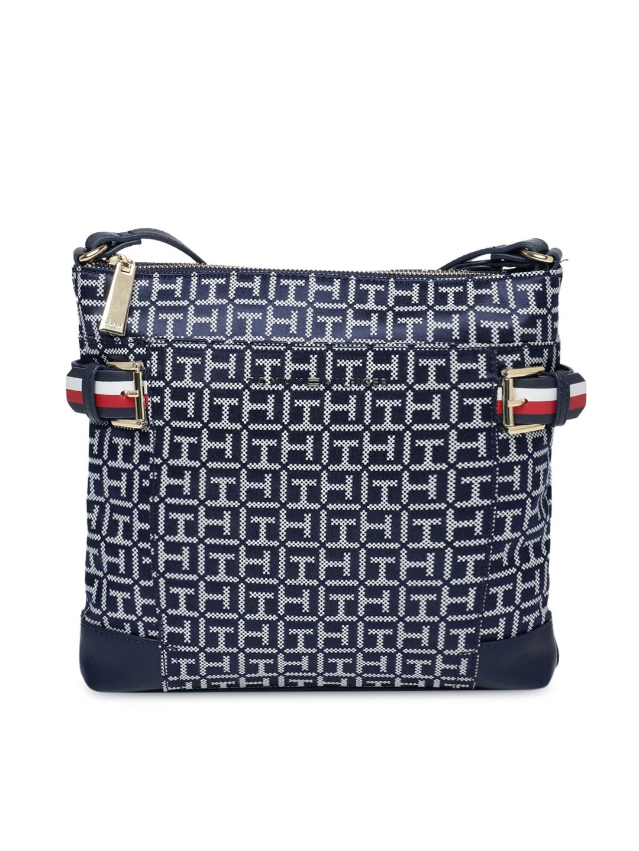 1b67832d0d3601 Handbags for Women - Buy Leather Handbags