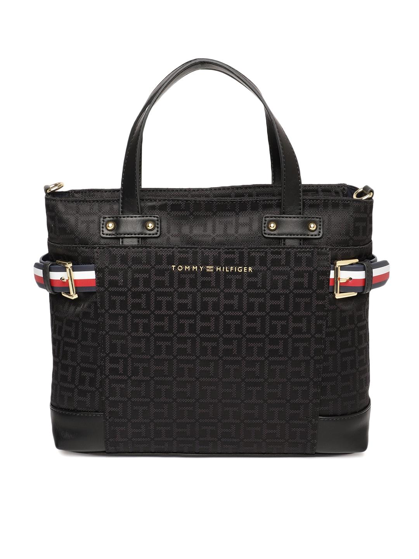 fe27b4b35d697 Tommy Hilfiger Handbags - Buy Tommy Hilfiger Handbag Online