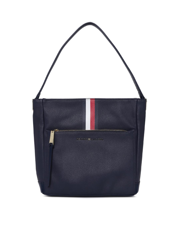 01f27b269d Handbags for Women - Buy Leather Handbags