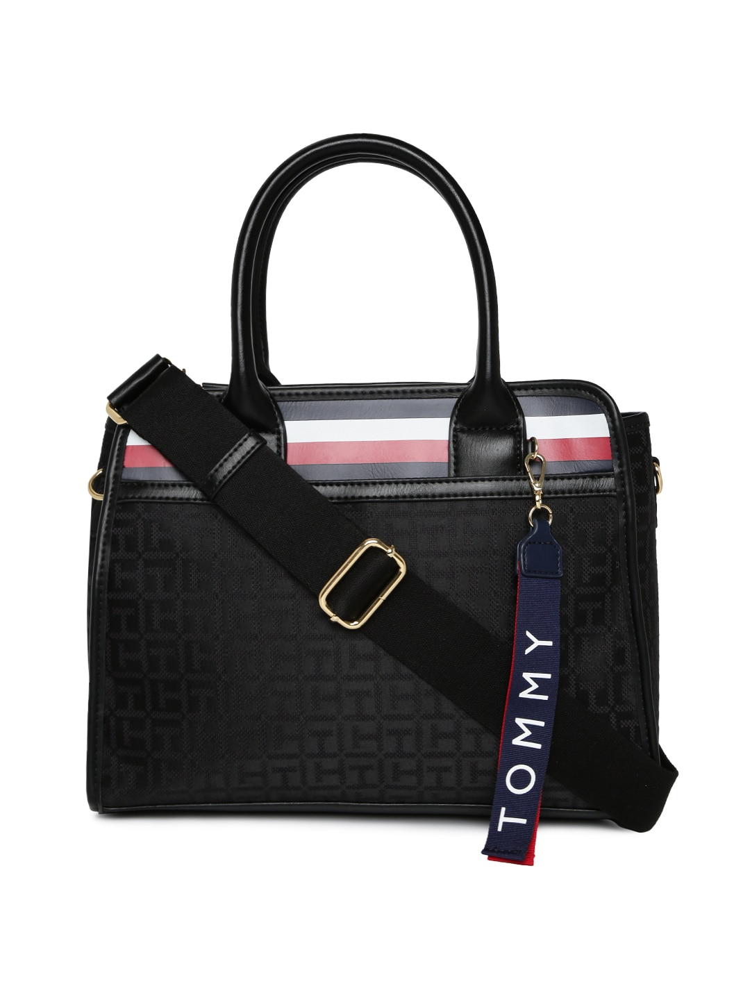 6703225cc3 Tommy Hilfiger Clothing - Buy Tommy Hilfiger Bags
