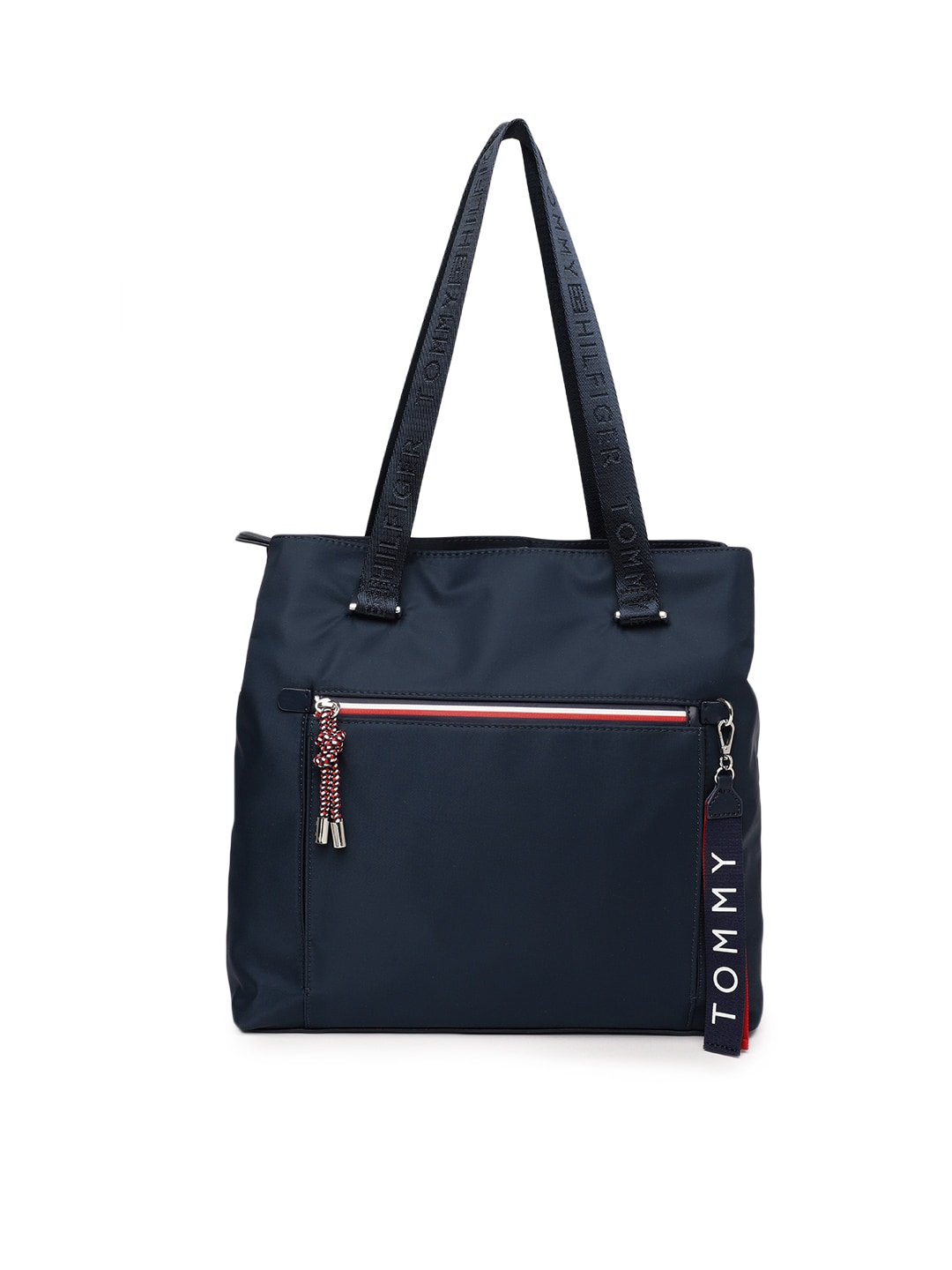 Women Tommy Hilfiger Bags - Buy Women Tommy Hilfiger Bags online in India e5a002d9cf454