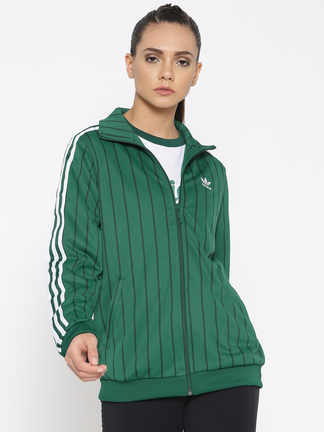 e85295beb764 Adidas Jacket - Buy Adidas Jackets for Men
