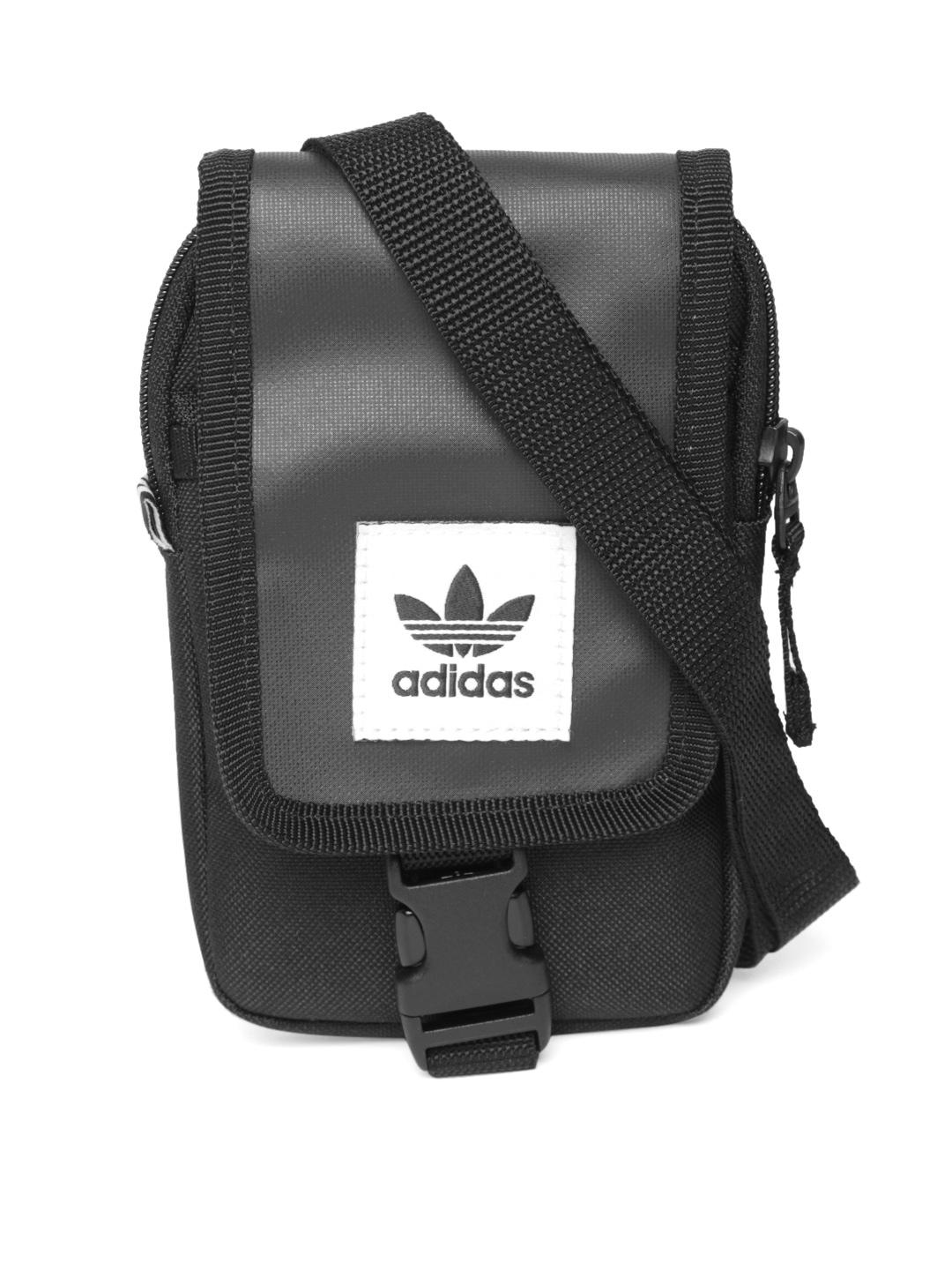 90d438193252 Accessories Adidas Men Bags Waist Pouch - Buy Accessories Adidas Men Bags  Waist Pouch online in India