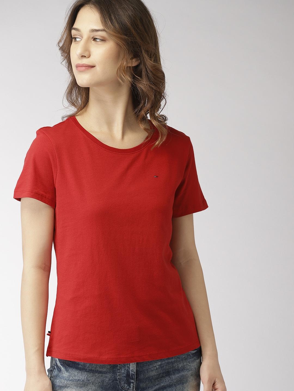 ea117733c9cb T-Shirts - Buy TShirt For Men