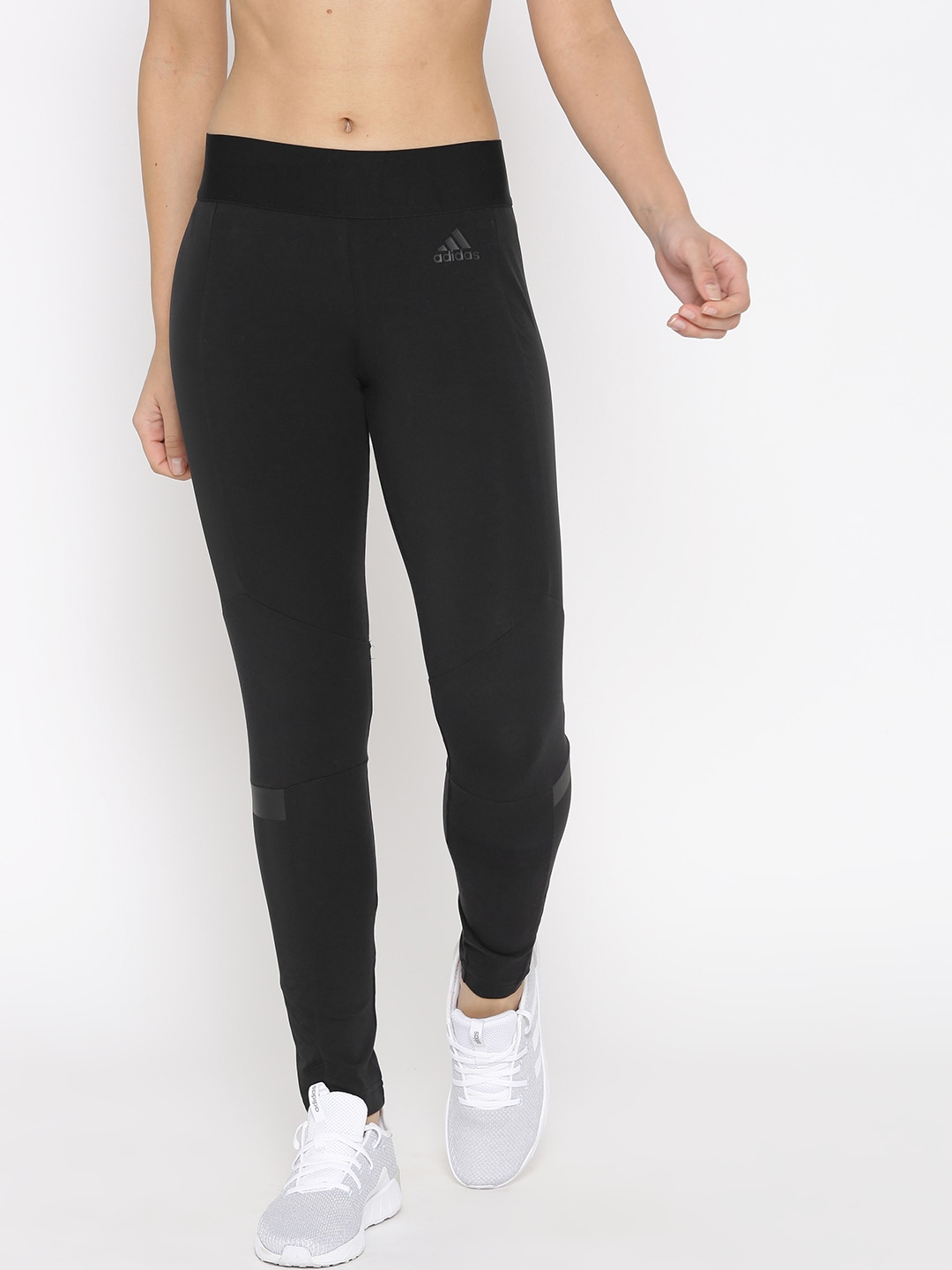 7ab44208cce Adidas Sunglasses Tracksuits Tights Sweaters - Buy Adidas Sunglasses  Tracksuits Tights Sweaters online in India
