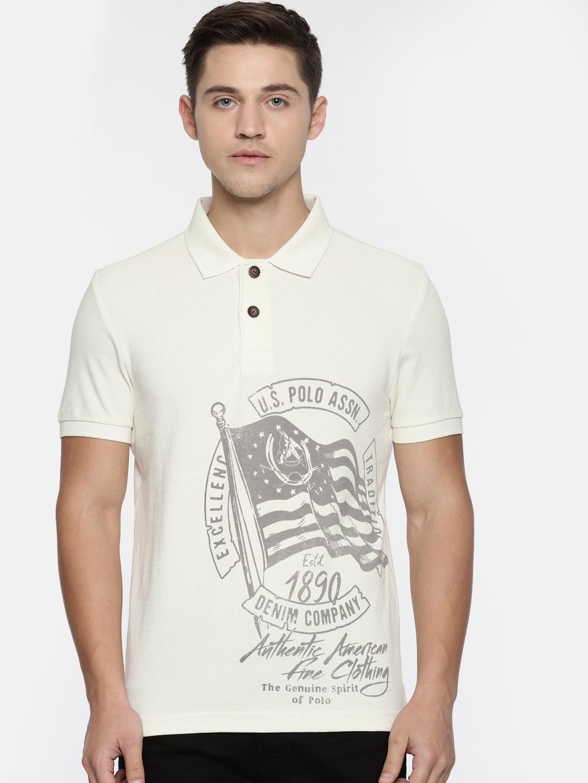 Men Women Tshirts Shirts Polo - Buy Men Women Tshirts Shirts Polo online in  India 496d71856e