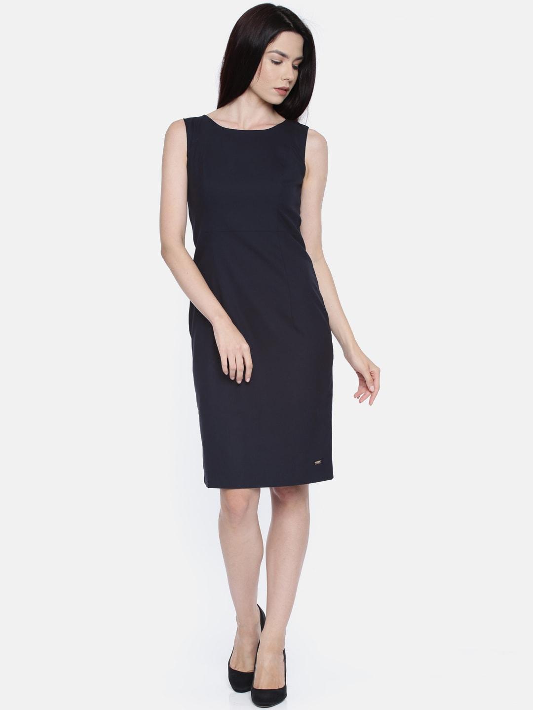f1318c16332 Formal Dresses - Buy Formal Dress for Women   Girls Online