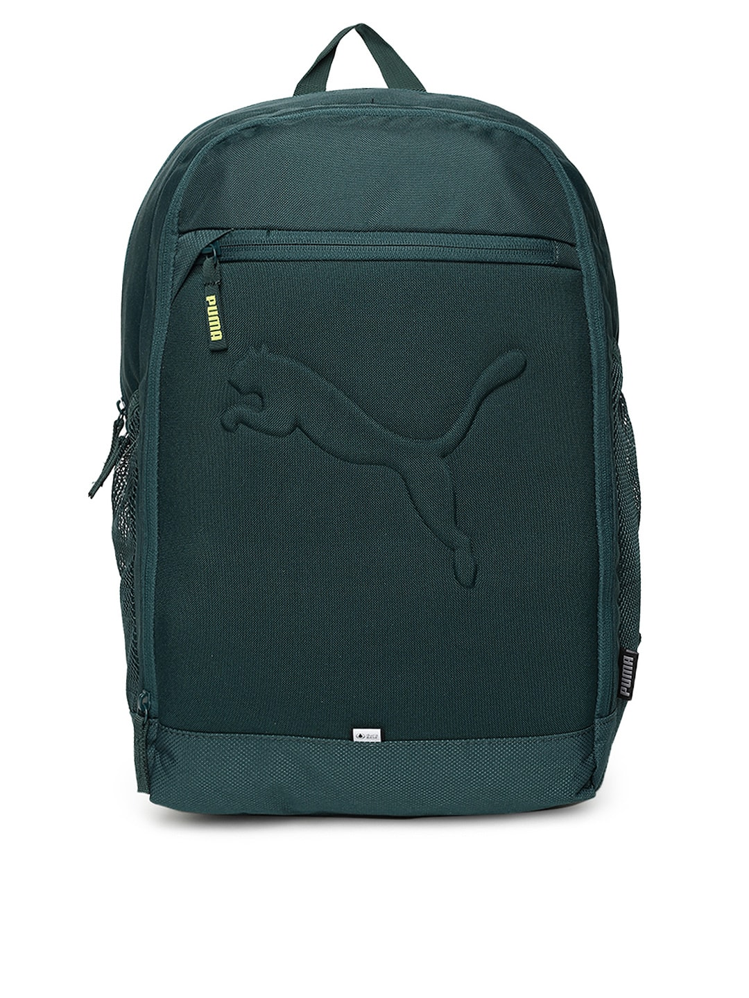 30542594cc91 Puma Backpacks Sweatshirts Bags Jackets - Buy Puma Backpacks Sweatshirts  Bags Jackets online in India