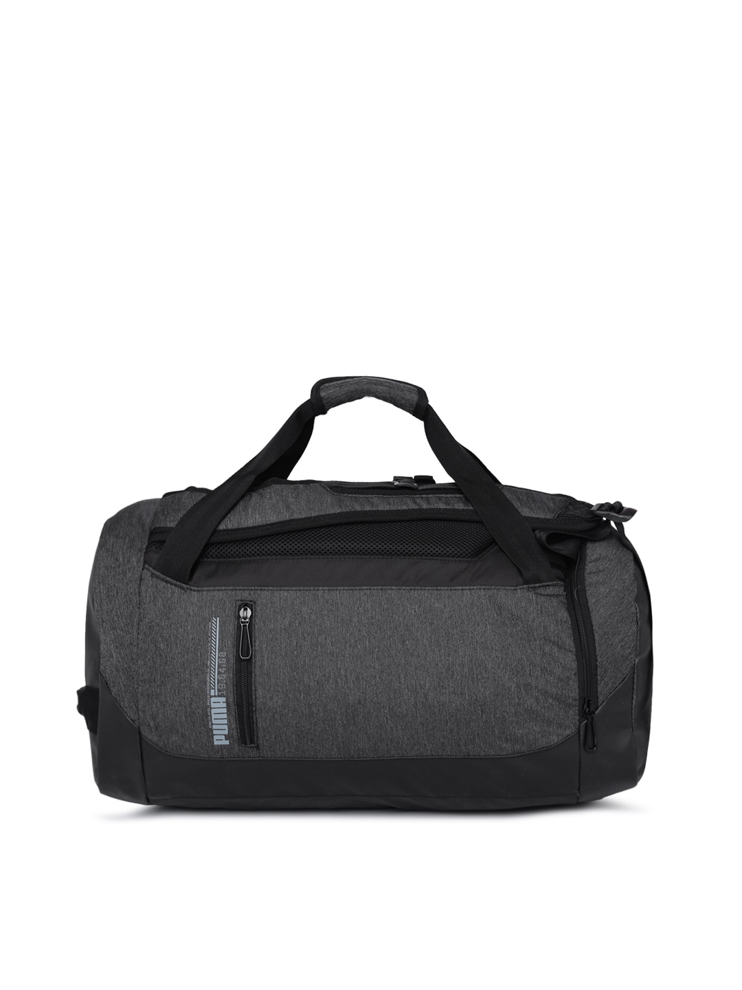 7b00153b35 Men Football Bags - Buy Men Football Bags online in India
