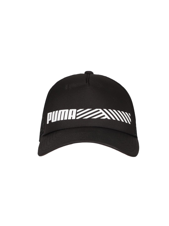 2fced0f51871b Puma Caps - Buy Puma Caps Online in India