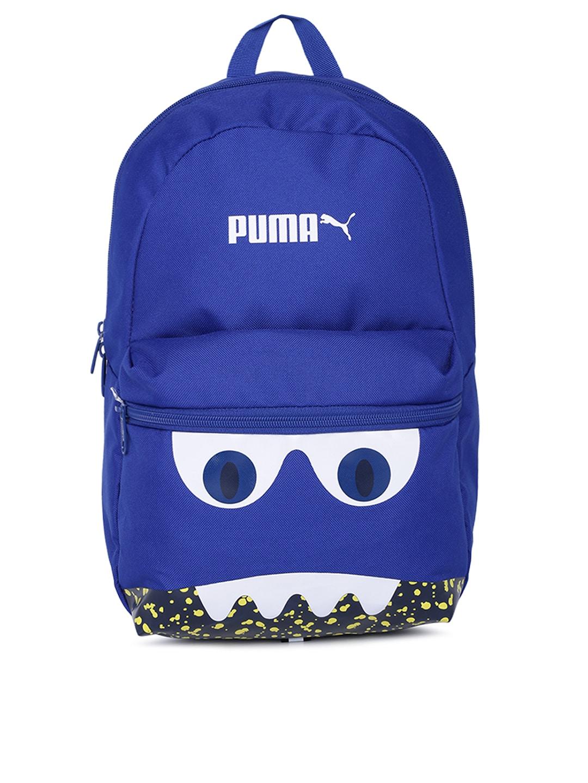 85687032099 School Bags - Buy School Bags Online   Best Price