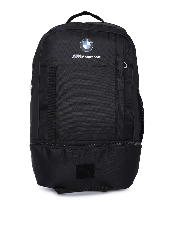Puma Casual Backpacks Laptop Bags - Buy Puma Casual Backpacks Laptop Bags  online in India 82d3d85d82329