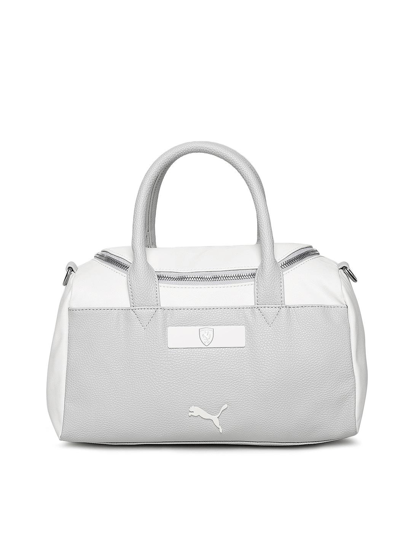 a2290f99f2e1 White Handbags - Buy White Handbags Online in India