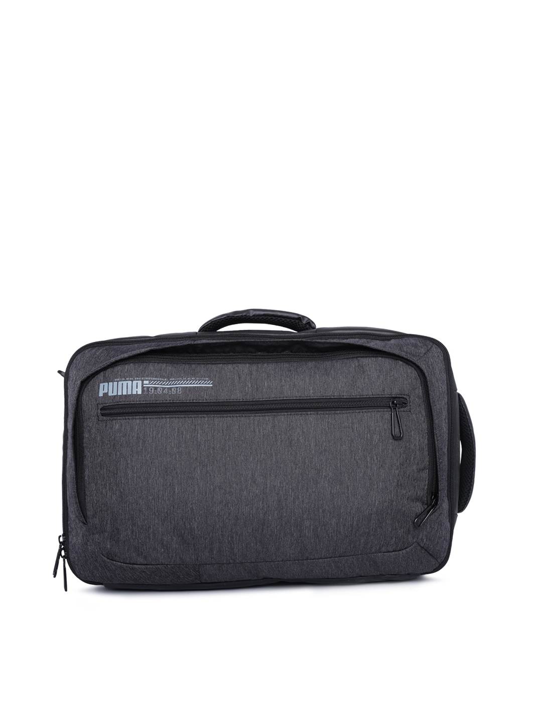 7aa97820f17 Puma Bag - Buy Puma Bags Online in India   Myntra